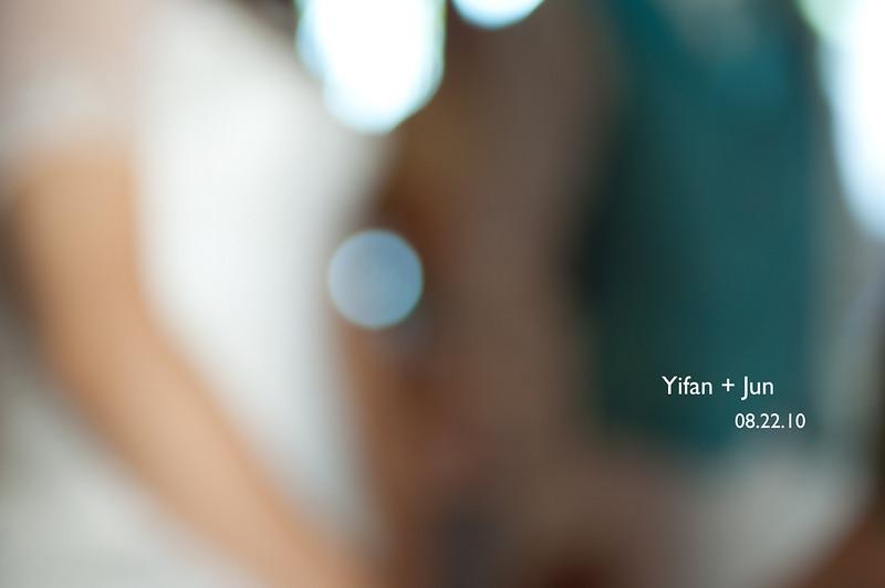y-j_1