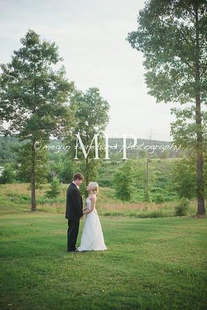 Jack & LeeAnn | Wedding