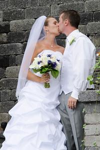 Joe & Megan Ceremony