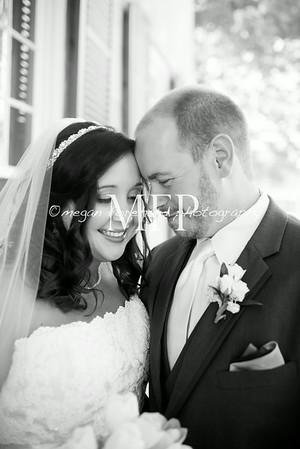 Kaitlyn & Josh | Wedding