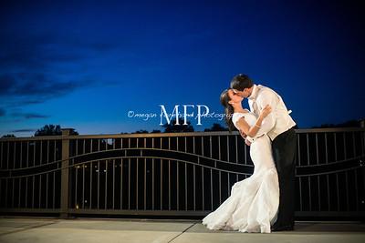 Laura Kathryn and Austin | Wedding