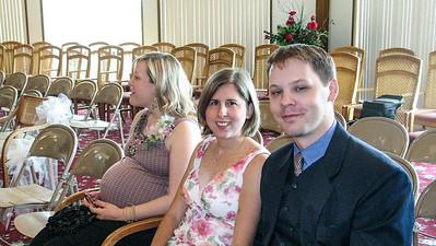 Wedding Pics by Andrew