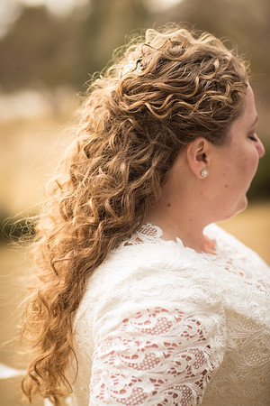 101  Megan's Bridals  February 27, 2016  Photography by Todd Frederick Wakefield