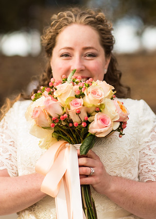 120  Megan's Bridals  February 27, 2016  Photography by Todd Frederick Wakefield