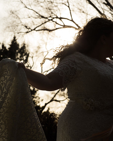 196  Megan's Bridals  February 27, 2016  Photography by Todd Frederick Wakefield