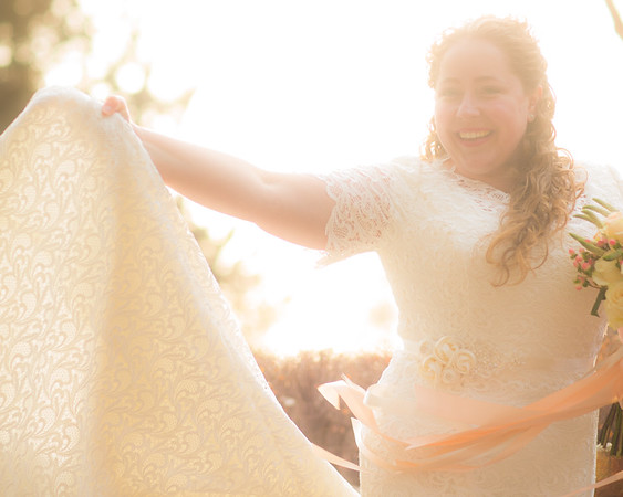182  Megan's Bridals  February 27, 2016  Photography by Todd Frederick Wakefield