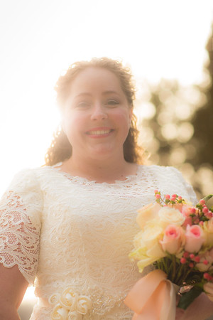 171  Megan's Bridals  February 27, 2016  Photography by Todd Frederick Wakefield