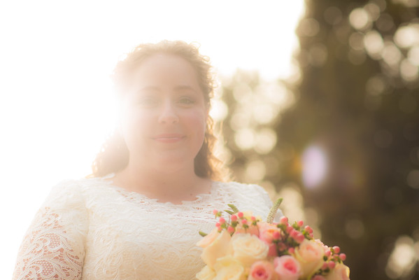 178  Megan's Bridals  February 27, 2016  Photography by Todd Frederick Wakefield