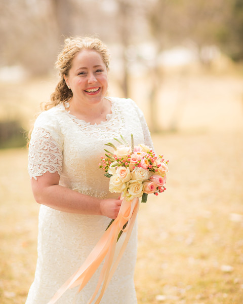 012  Megan's Bridals  February 27, 2016  Photography by Todd Frederick Wakefield