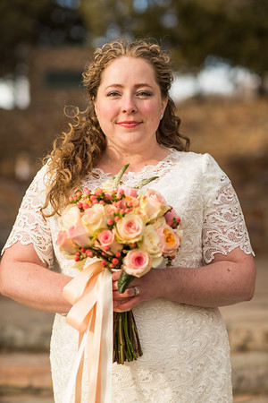 135  Megan's Bridals  February 27, 2016  Photography by Todd Frederick Wakefield
