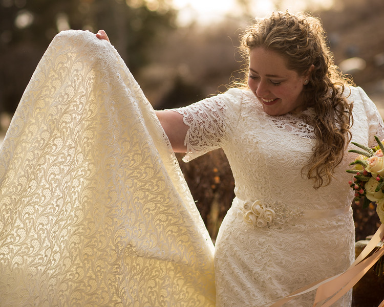 180  Megan's Bridals  February 27, 2016  Photography by Todd Frederick Wakefield