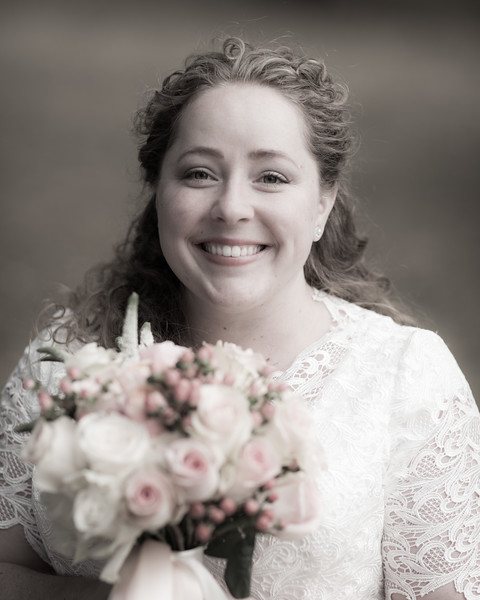 024  Megan's Bridals  February 27, 2016  Photography by Todd Frederick Wakefield