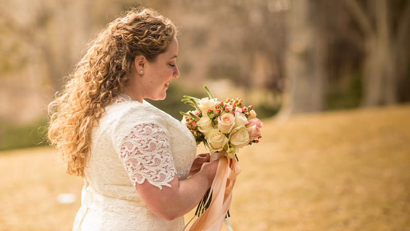 081  Megan's Bridals  February 27, 2016  Photography by Todd Frederick Wakefield