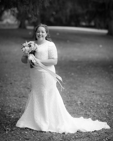 027  Megan's Bridals  February 27, 2016  Photography by Todd Frederick Wakefield