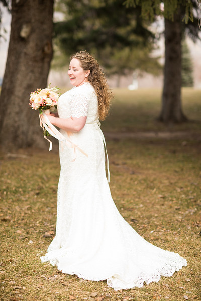 074  Megan's Bridals  February 27, 2016  Photography by Todd Frederick Wakefield