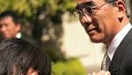 Reiko Taka Wedding Photos short ver iPhone