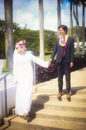 Hawaii 2021 - 218