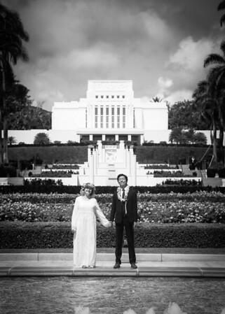 Hawaii 2021 - 304