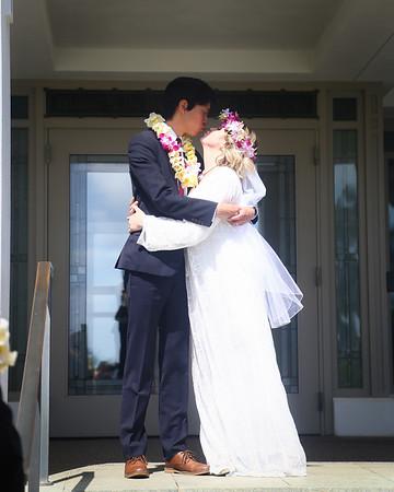Hawaii 2021 - 100