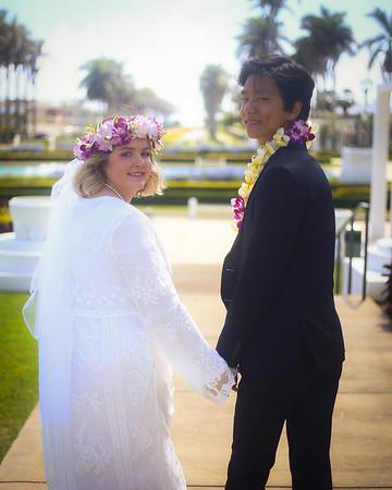 Hawaii 2021 - 214