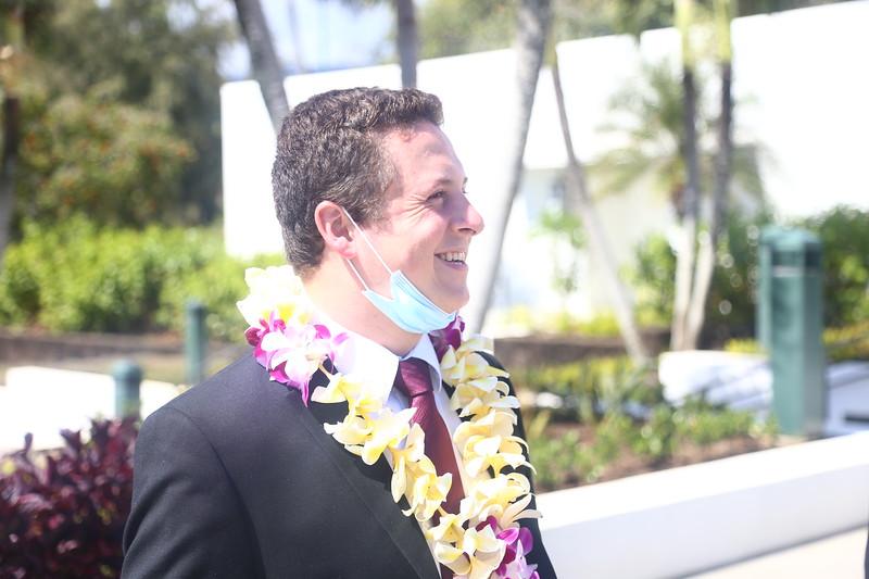 Hawaii 2021 - 027