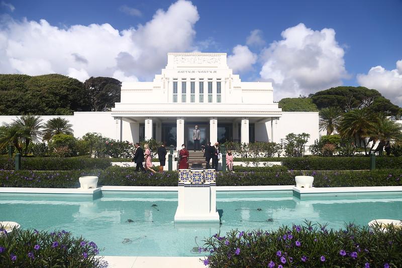 Hawaii 2021 - 016