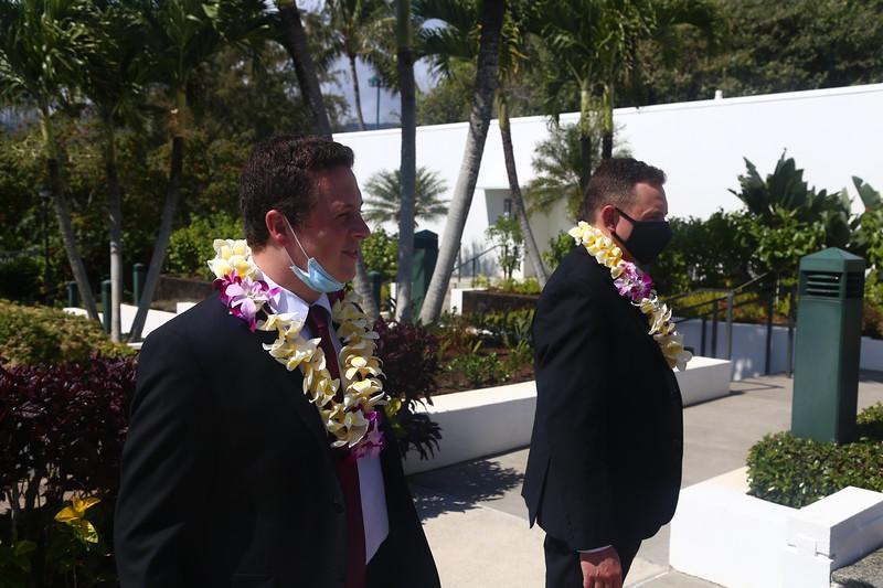 Hawaii 2021 - 025