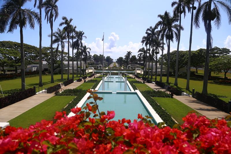 Hawaii 2021 - 017