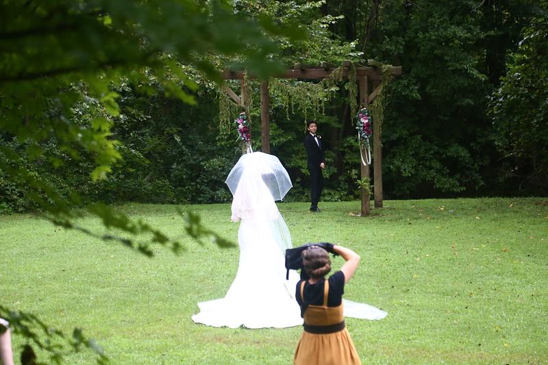 Lee Wedding 001