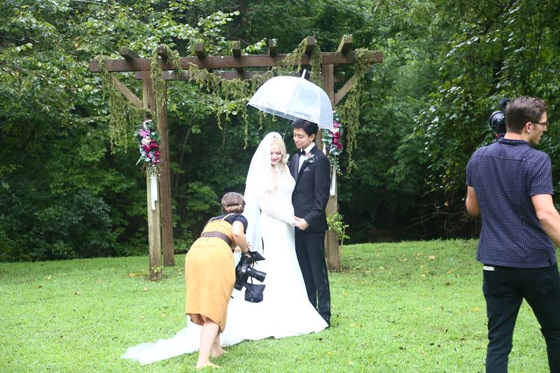 Lee Wedding 019
