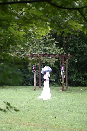 Lee Wedding 009