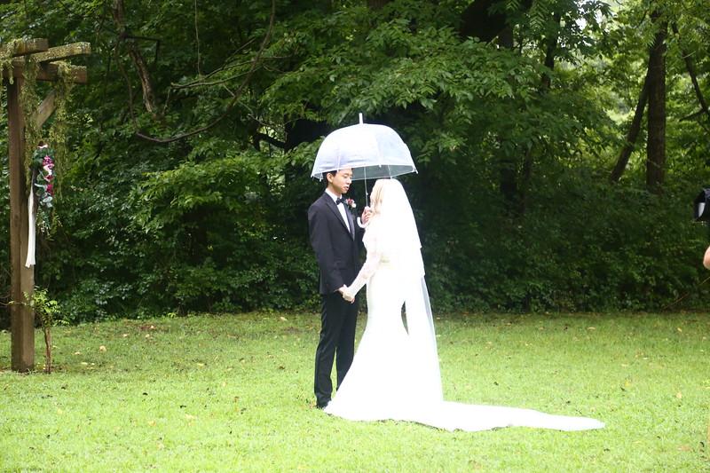 Lee Wedding 015