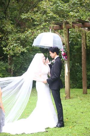 Lee Wedding 020