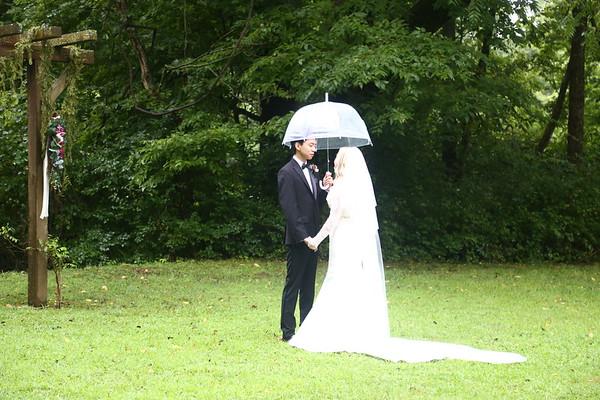 Lee Wedding 014