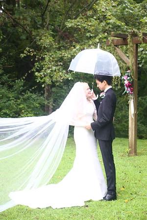 Lee Wedding 021