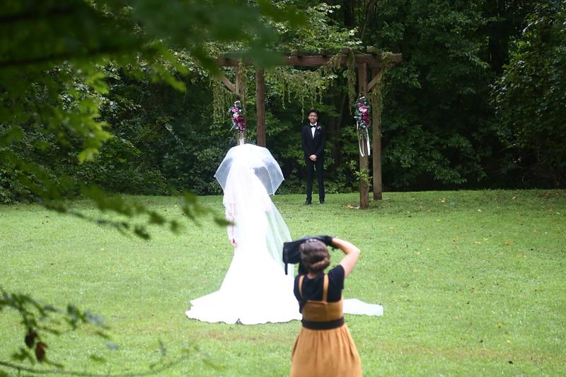 Lee Wedding 004