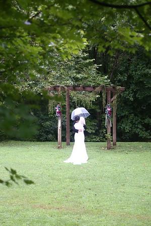 Lee Wedding 008
