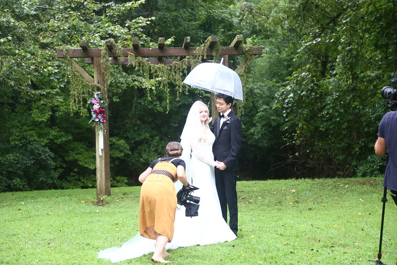 Lee Wedding 018