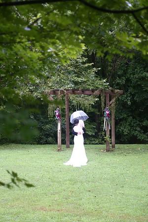 Lee Wedding 010