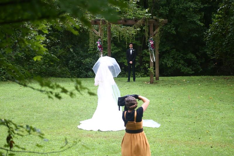 Lee Wedding 003