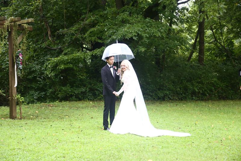 Lee Wedding 016