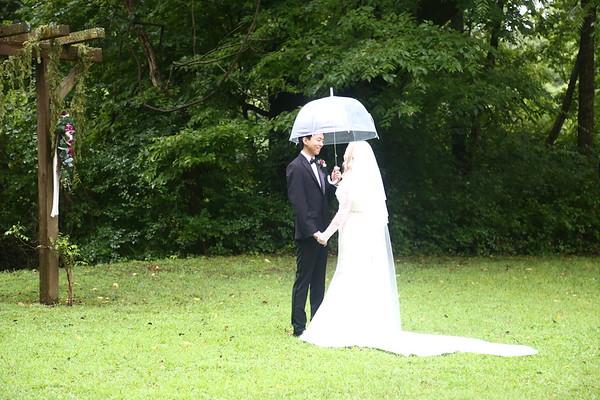 Lee Wedding 013