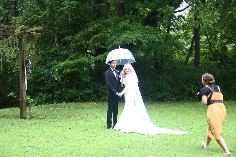 Lee Wedding 017