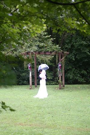 Lee Wedding 012