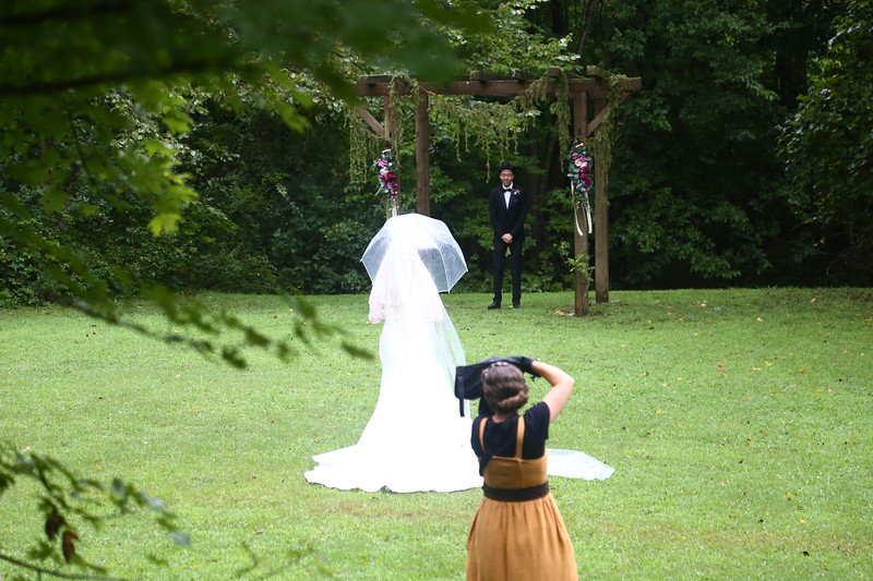 Lee Wedding 002