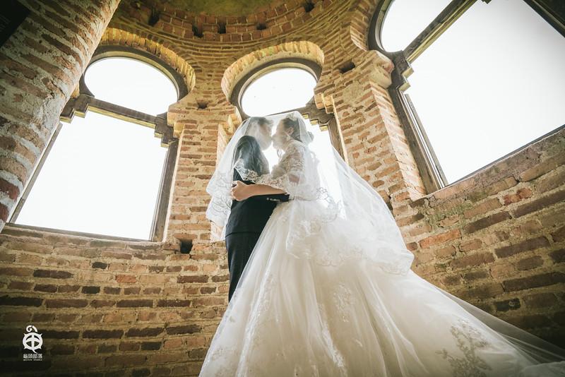 Malaysia,Ipoh,prewedding,photoshoot,venue,guitou studio,wedding photos,castle wedding,vintage architecture,Kelly Caslte,wedding photographer