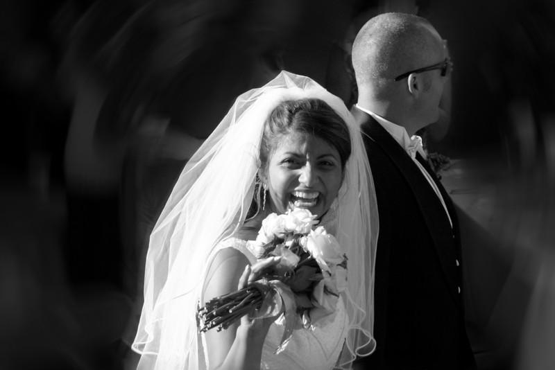 covington street photography- becky high- wedding photographer for the sf bay area<br /> 925.719.2896  becky@covingtonstreet.com