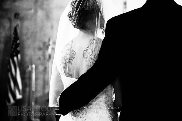 Werner Wedding