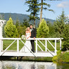 Skagit and Snohomish County Weddings
