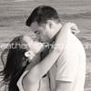 Adam & Beth_4373s